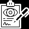 eye-test_w