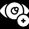 eye_w