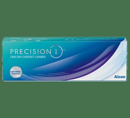 Prescision1 - 30