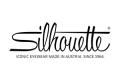 silouhulet-logo